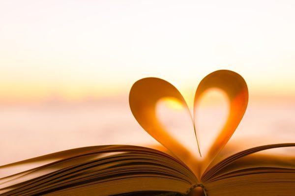 Untuk Orang Tua Yang Mengasihi Anaknya; Pelajaran Dari Kisah Lukman Al-Hakim