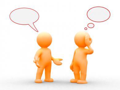Tentang Kesempurnaan: Dialog antara Kahlil Gibran dan Gurunya
